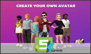 avakin life mod v1 014 00 apk unlimited updated version download