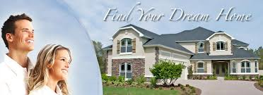 your dream home orlando homes for sale property search in orlando