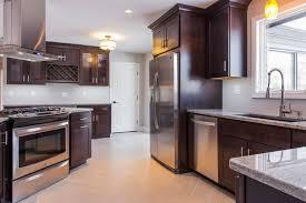 kitchen cabinets new brunswick elegant kitchen cabinets new brunswick 14434 home ideas gallery