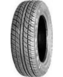 chambre a air remorque 400x8 pneus de remorque roues de remorque accessoires remorque