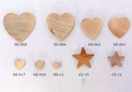 cut outs wood cut outs and heart cut outs woods canada