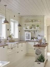 Kitchen Decoration Designs Pretty White Kitchen Design Idea 33 Kitchen Design Kitchens And