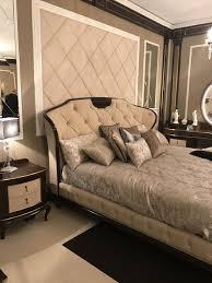 chambre à coucher style baroque chambre style baroque 2017 et somptueuses chambres a coucher images