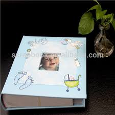 recordable photo album for baby recordable photo album for baby
