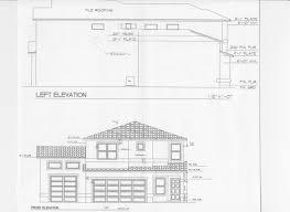 synik u0027s new home build 3rd car garage mini shop 25x14 the