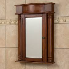 Narrow Bathroom Storage by Bathroom Storage Bench Solutions Wayfair With Bathroom Storage