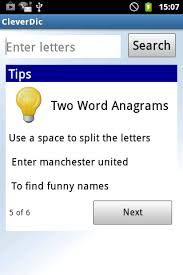 free crossword solver u2013 android forum androidpit