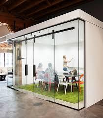 mobile home sliding glass door parts best 25 sliding door hardware ideas on pinterest sliding barn