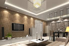 livingroom wallpaper livingroom wallpaper ideas of wallpaper decoration for living room