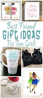 best friend present ideas 96 in house remodel ideas with