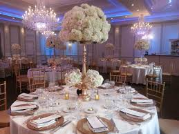 87 best centerpieces images on pinterest event design
