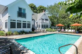 house with pools vineyard homes with pools marth as vineyard vacation rentals