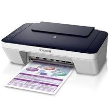 pixma printing solutions apk canon pixma e414 printer driver scanner canon printer app
