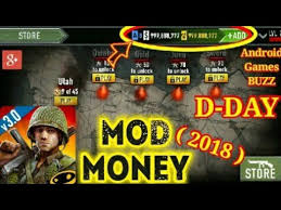frontline commando d day apk frontline commando d day 3 0 4 mod money for android