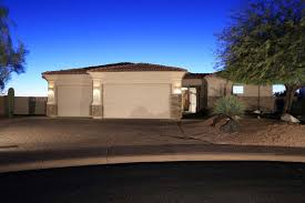 Wildfire Arizona Golf by Gryphon Golf Tours Offers An Exclusive 6 Bedroom Villa In Scottsdale