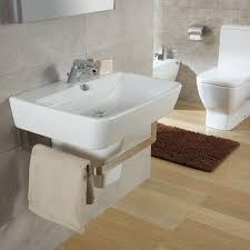 emma square toilets bidet u0026 basin range u2013 olde english tiles