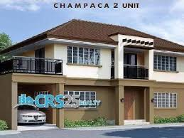 talisay city cebu homes properties for sale in talisay city