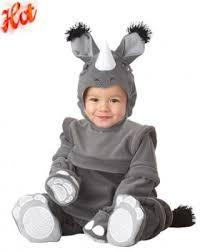 Halloween Animal Costumes Kids 55 Animal Costumes Images Animal Costumes