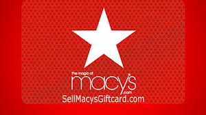 sell a gift card online sell macys gift card for paypal bitcoin online sell gift