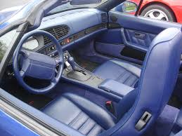 purple porsche 944 interior codes statistics u2013 porsche 968 register