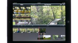 imovie app tutorial 2014 imovie for ipad essential training