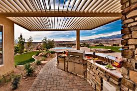 Patio Covers Seattle Decent Plans Together With Lattice Patio Covers Along With