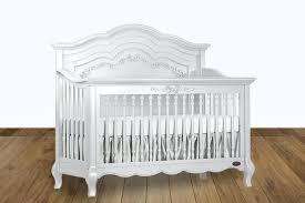 Convertible Cribs Canada Convertible Cribs Grey Convertible Cribs Canada Theoneart