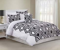 best black friday deals for bedding bedding for the home big lots