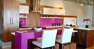 armoire de cuisine moderne armoires de cuisine sur mesure à blainville et rive nord