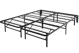 Inst A Matic Bed Frame Bed Frame Leggett Platt Inst A Matic Rc Willey Pertaining To