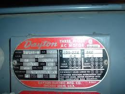 12 lead 480v motor wiring diagram wiring diagram and schematic