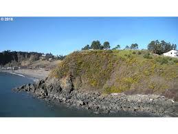 bandon oregon real estate u2022 gold coast properties inc bandon