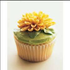Easter Cupcake Decorations Pinterest by Dahlia Cupcakes Cute Fall Cupcake Decorating Ideas Cupcakes