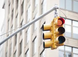 red light cameras in green cove springs florida s red light cameras