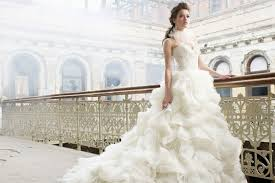 most expensive wedding gown top 10 most expensive wedding dresses luxury topics luxury