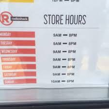 radioshack closed 11 reviews mobile phones 1220 w