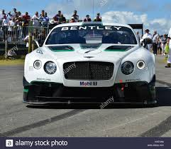 bentley bathurst david bentley stock photos u0026 david bentley stock images alamy
