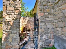 Urban Home Victoria Gardens - 414 twin springs road georgetown tx 78633