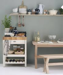 Marks And Spencer Console Table How To Do Scandinavian Style At Home