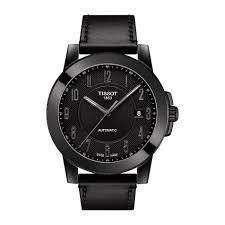 K He Im Internet Kaufen Tissot Uhren Online Kaufen Bei Christ U2022 Gratisversand