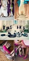 Wedding Shoes Ideas 22 Unique Wedding Shoes Photo Ideas To Steal
