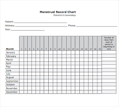 sample yearly calendar sample daily appointment calendar template