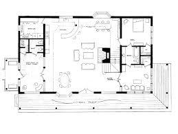 10050 cielo drive floor plan floor plan sharon tate house floor plan image mag sharon tate house