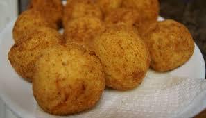 recette cuisine italienne gastronomique arancini siciliens la cuisine italienne