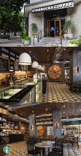 best 25 starbucks store locator ideas on pinterest starbucks