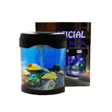 Petsmart Christmas Aquarium Decorations by Compare Prices On Jellyfish Box Online Shopping Buy Low Price