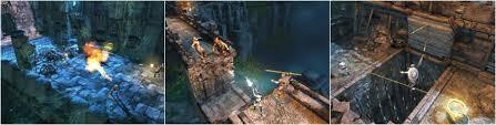 Tomb Raider Guardian Of Light Lara Croft And The Guardian Of Light U2013 Skidrow Pcgames Download
