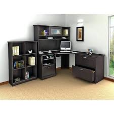 corner computer desk for home office corner computer table india