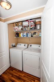 Kitchen Cabinets Fredericton 37 Nason St Fredericton New Brunswick Property Details