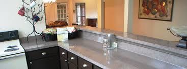 2 bedroom apartments arlington tx walnut ridge apartments in arlington tx affordable living near